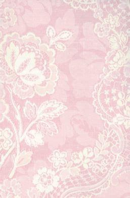 wallpaper | Texturas, Imágenes vintage, Fondos