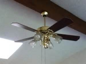 Harbor Breeze 52 Inch Ceiling Fan by Harbor Breeze Aristocrat Vcf Member Galleries
