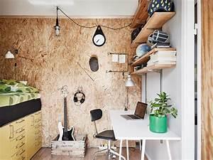 Wohnen Einrichten Ideen : ein paar echt gute ideen zum wohnen sweet home ~ Michelbontemps.com Haus und Dekorationen