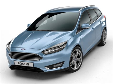 ford focus  liter ecoboost    manual trans