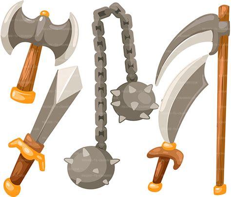 chambre dinosaure stickers chevaliers armes pour enfants vente sticker arme