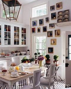 Küche Vintage Style : retro k chen vintage k chendesign mehr ~ A.2002-acura-tl-radio.info Haus und Dekorationen