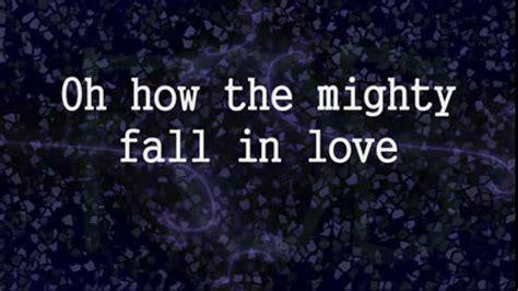 Fall Out Boy Ft. Big Sean (lyrics) Chords