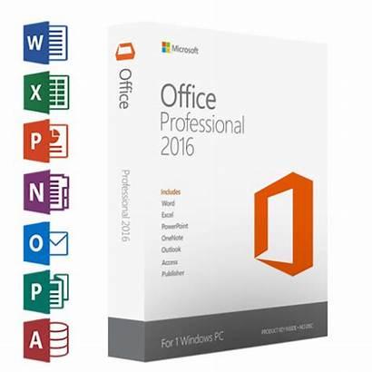 Office Professional Microsoft Pro Cart