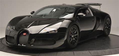 Bugatti Veyron Spider by Porsche 918 Spyder Vs Bugatti Veyron 16 4 Drag Race