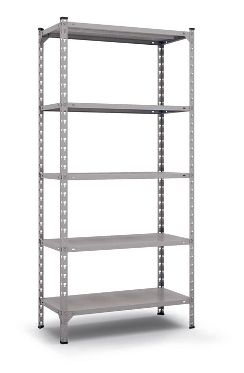 porte bouteilles marcel duch metal racks etalon with metal 28 images metal racks rembo with metal shelves ооо quot