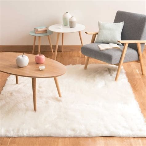 comment nettoyer un tapis en coco comment nettoyer un tapis 7 astuces de grand m 232 re d 233 co diy