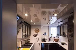 Preise Trockenbau Decke Abhängen : renovirung k chendecke abh ngen fp trockenbau spanndecken ~ Michelbontemps.com Haus und Dekorationen
