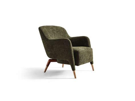 Poltrone E Sofa Novara Viale Giulio Cesare : Hub Furniture Lighting Living