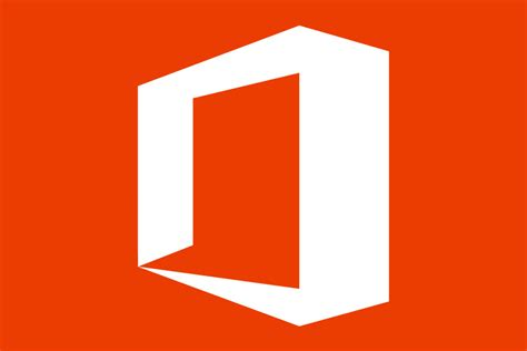 microsoft office office 2019 will one big system requirement windows
