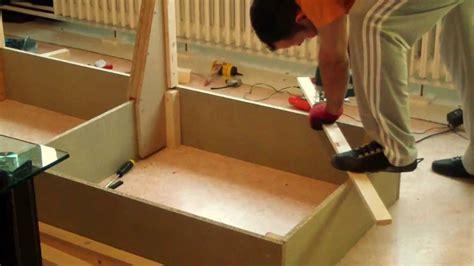 comment renover un canapé comment faire un canapé