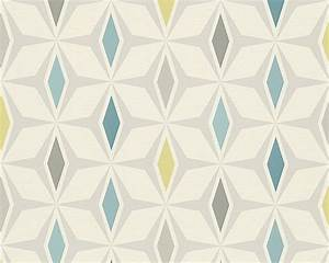 best 25 midcentury wallpaper ideas on pinterest With markise balkon mit moderne tapeten roller
