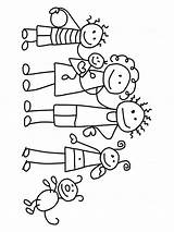 Coloring Pages Printable Reunion Recommended Getcolorings Colorings Mycoloring sketch template