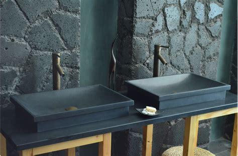 evier vasque cuisine nettoyer evier granit noir 28 images 201 vier c 233
