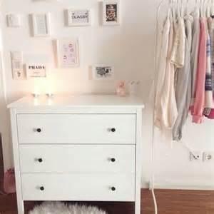 persã nliche hochzeitsgeschenke ideen de pumpink wohnzimmer ideen schwarz weiß