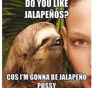 Dirty Sloth Quotes. QuotesGram