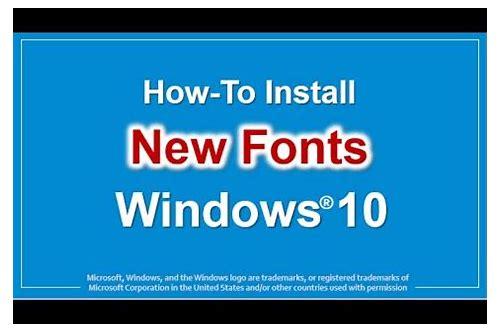 Gujarati font free download for windows 10 :: cubmefalszus