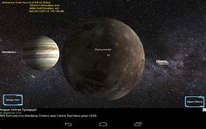 Solar System 3D Viewer Apk Mod | Android Apk Mods