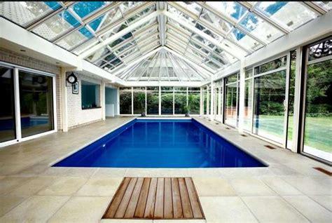 indoor swimming pool ideas   home amazing