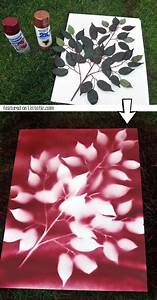 Easy spray paint ideas that will save you a ton of money