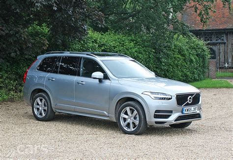 Volvo and Kia are the most RELIABLE used cars in the UK