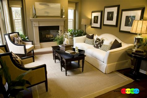 Rectangular Living Room Layout by Living Room Arrangement Ideas With Fireplace Weifeng