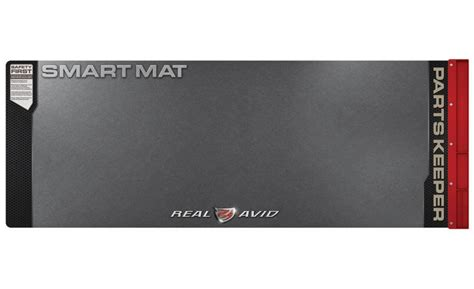 Smart Doormat by Joint Tactical Joint Tactical