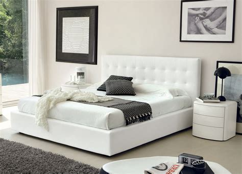 sofa beds storage bed contemporary storage beds by sma mobili