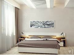 Modern Room Designs For Small Rooms by Modern Bedroom Ideas