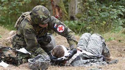 Army Combat Soldiers Medic Military Medical Wallpapers