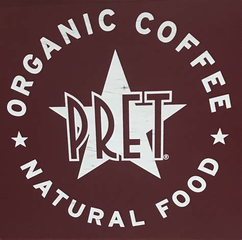 What can brands learn from Pret A Manger's reputation ...