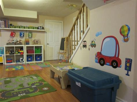 shirley s home daycare in markham toddler preschool 987 | 1353281655 2012 08 08%2009.21.03