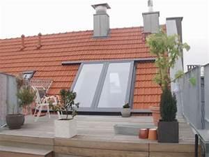 Ouverture De Toit : fen tres de toit coulissantes ouverture maximale pour les pi ces d 39 habitation baier gmbh ~ Melissatoandfro.com Idées de Décoration