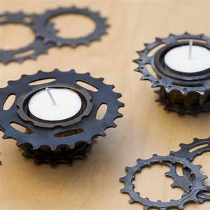 Steampunk Your Halloween with These Creepy Steampunk