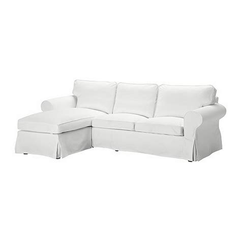Ikea White Sofa beautiful fabric and corner sofas for living rooms from
