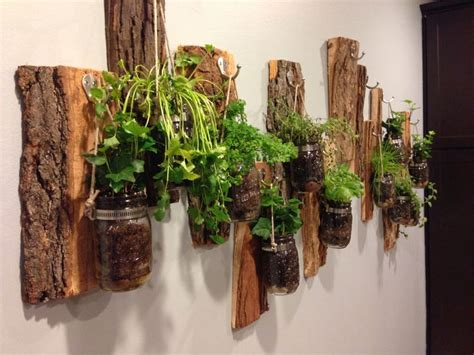 indoor gardening ideas pinterest photograph indoor herb ga