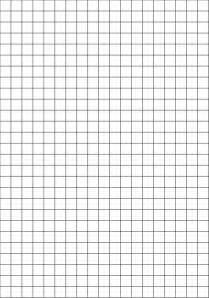 printable graph paper a4 quotes
