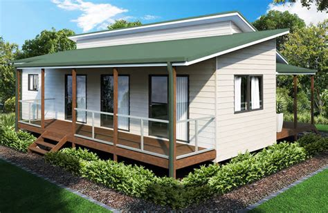 One Bedroom Kit House by 2 Bedroom House Plans Ibuild Kit Homes