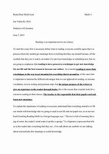 google custom writing declaration of independence example essays purchase order cover letter