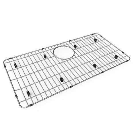 30 x 16 sink grid elkay stainless steel kitchen sink bottom grid fits bowl