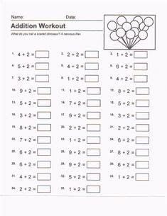 printable  grade worksheets  worksheets