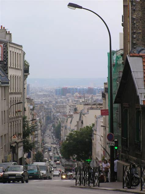 13e arrondissement de wikivoyage le guide de 20e arrondissement de wikivoyage le guide de