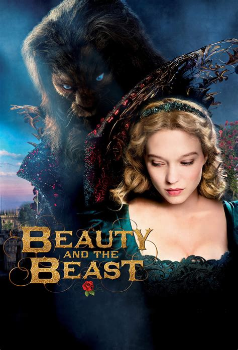 belle et movie beast beauty bete french english movies wlext subtitles