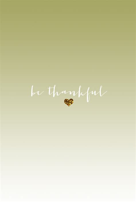 thankful iphone wallpaper lovely