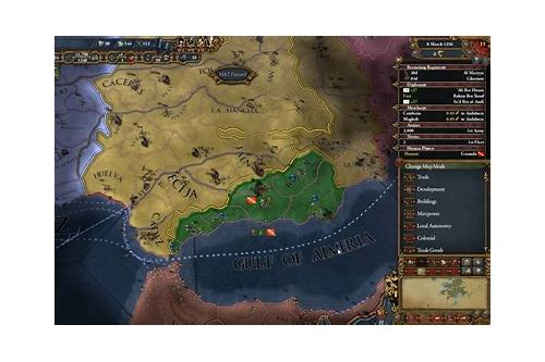 eu4 meiou and taxes download free