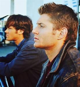 194 best Sam & Dean images on Pinterest | Winchester boys ...