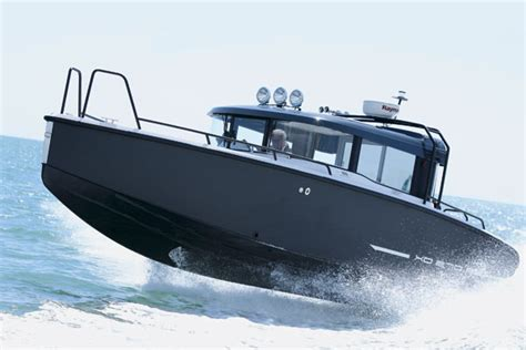 Motorboat And Yachting Boats For Sale by Motor Boat News Motor Boat Reviews Pictures Mby