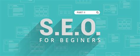 seo for beginners seo for beginners part ii optimized phrase placement