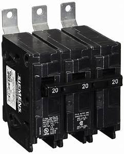 120 Volt 20 Amp Wiring