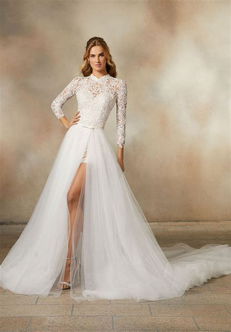 morilee bridal   prom homecoming breeze